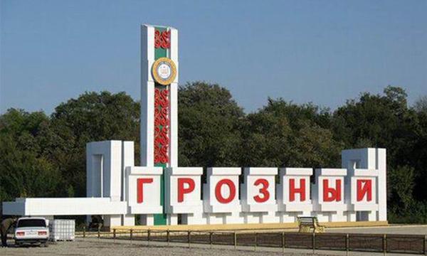 Яна Лантратова и представители СПЧ обсудили важные проблемы